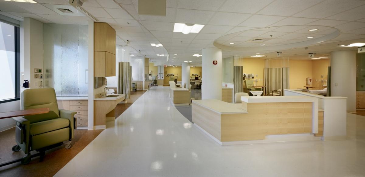 LaheyClinic01